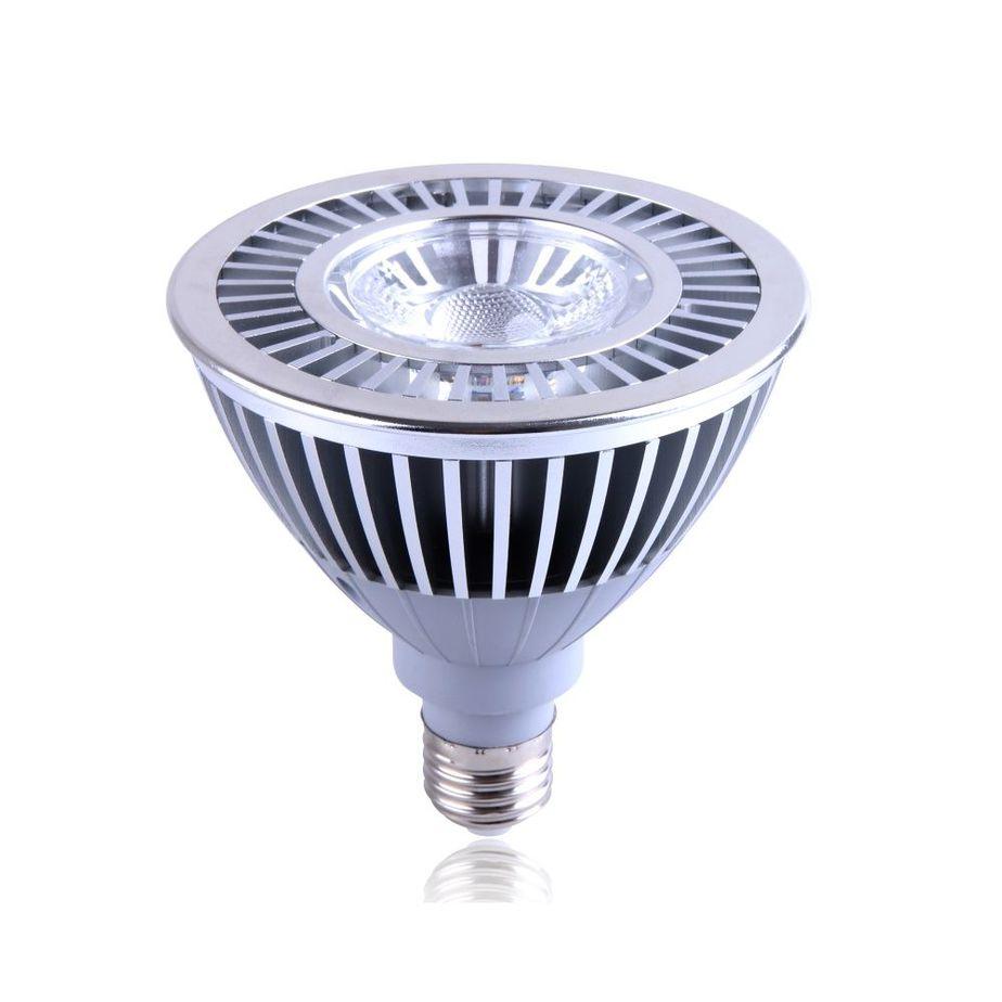 Ampoule Au DEL 1004-LEDPAR38COB17W