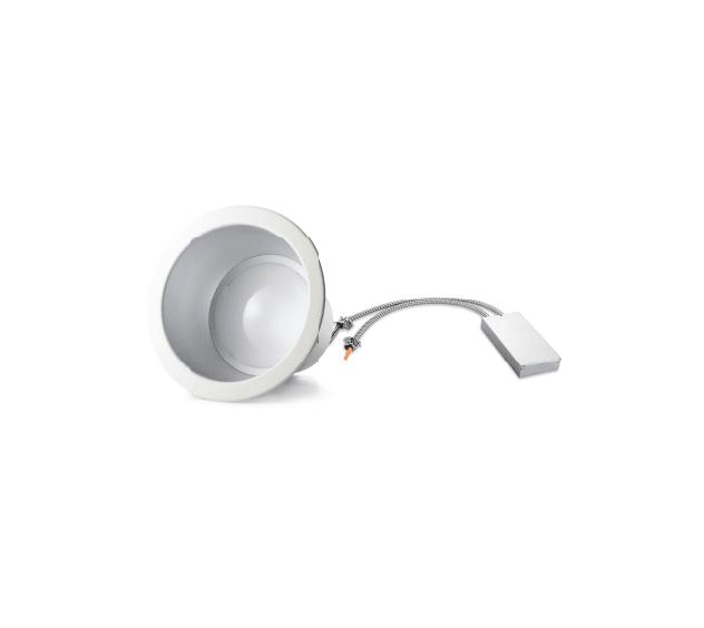 """Encastré RÉTROFIT 6"""" CDW35DR6"""