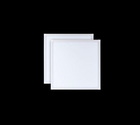 1004-LP-0606-45W