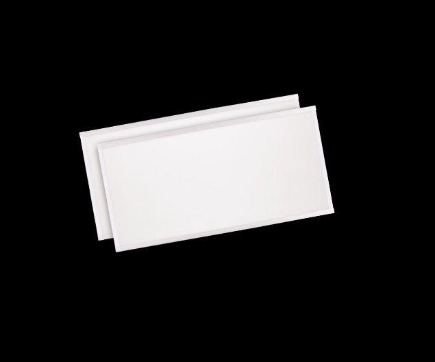 1004-LP-1206-70W