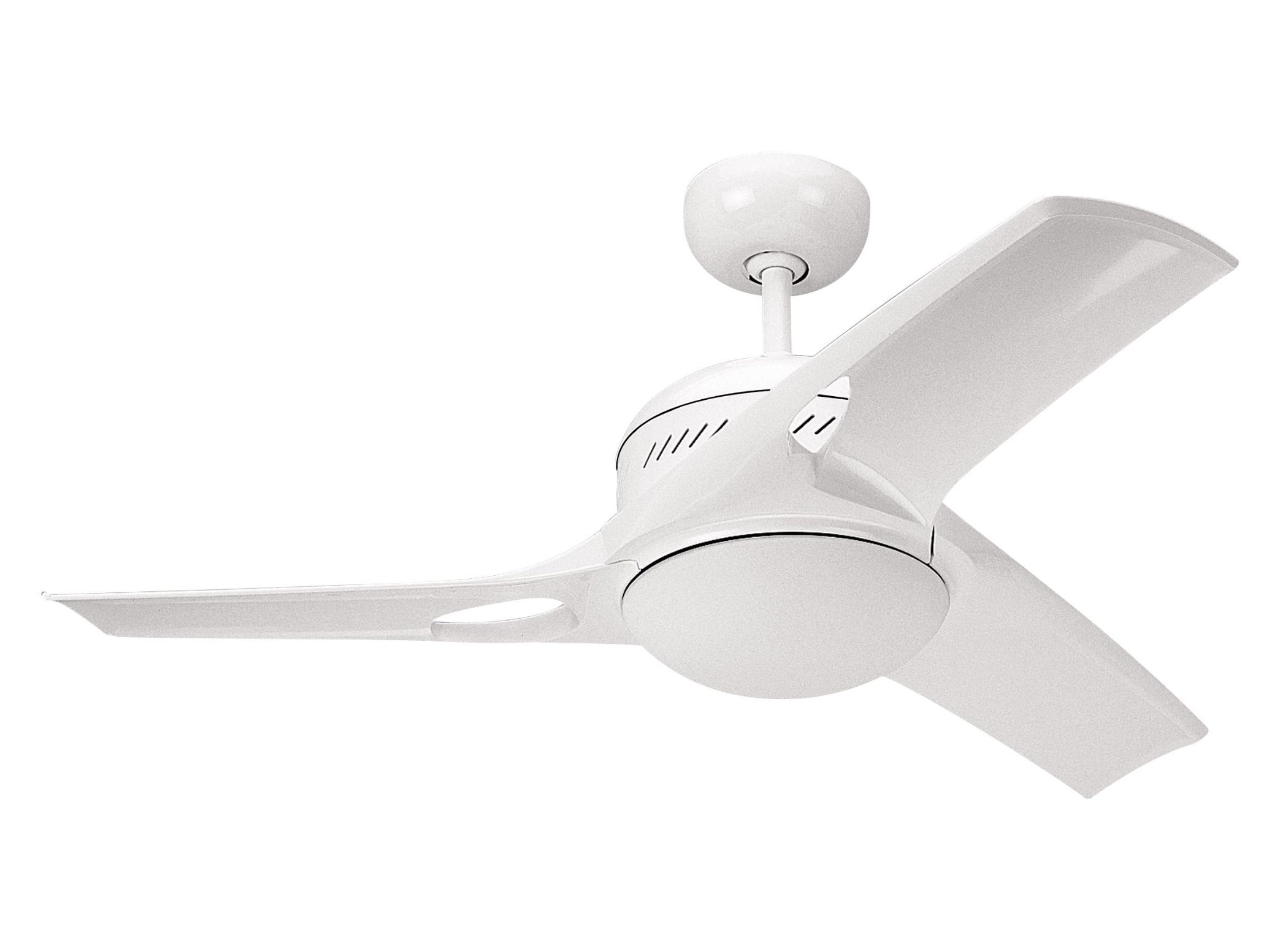 Ventilateur 38″Ø Blanc 3MTR38WHO-L