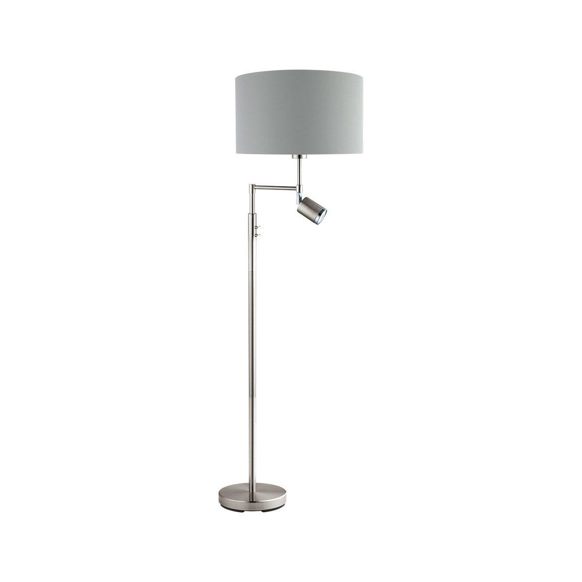 Lampe Sur Pied Eglo Santander 201828A