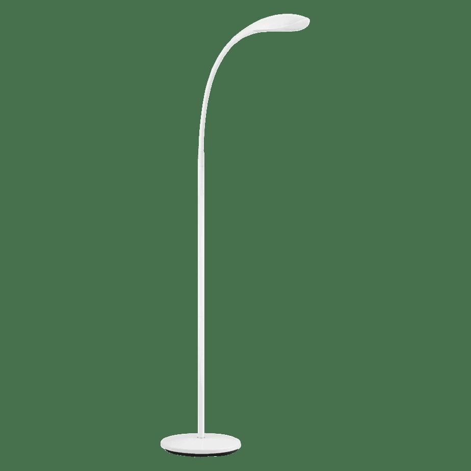 Lampe Sur Pied Eglo Dambera 202173A