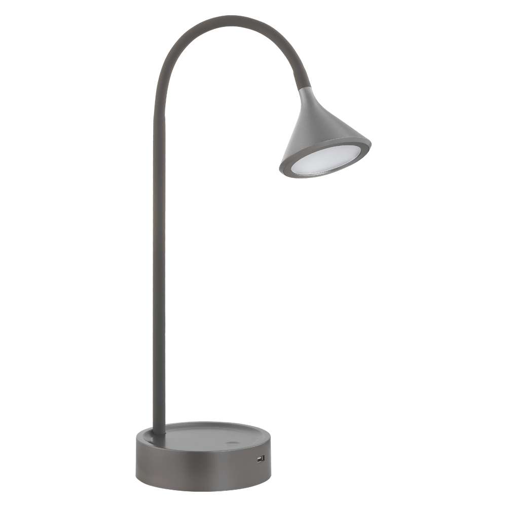 Lampe De Table Eglo Ormond 202278A
