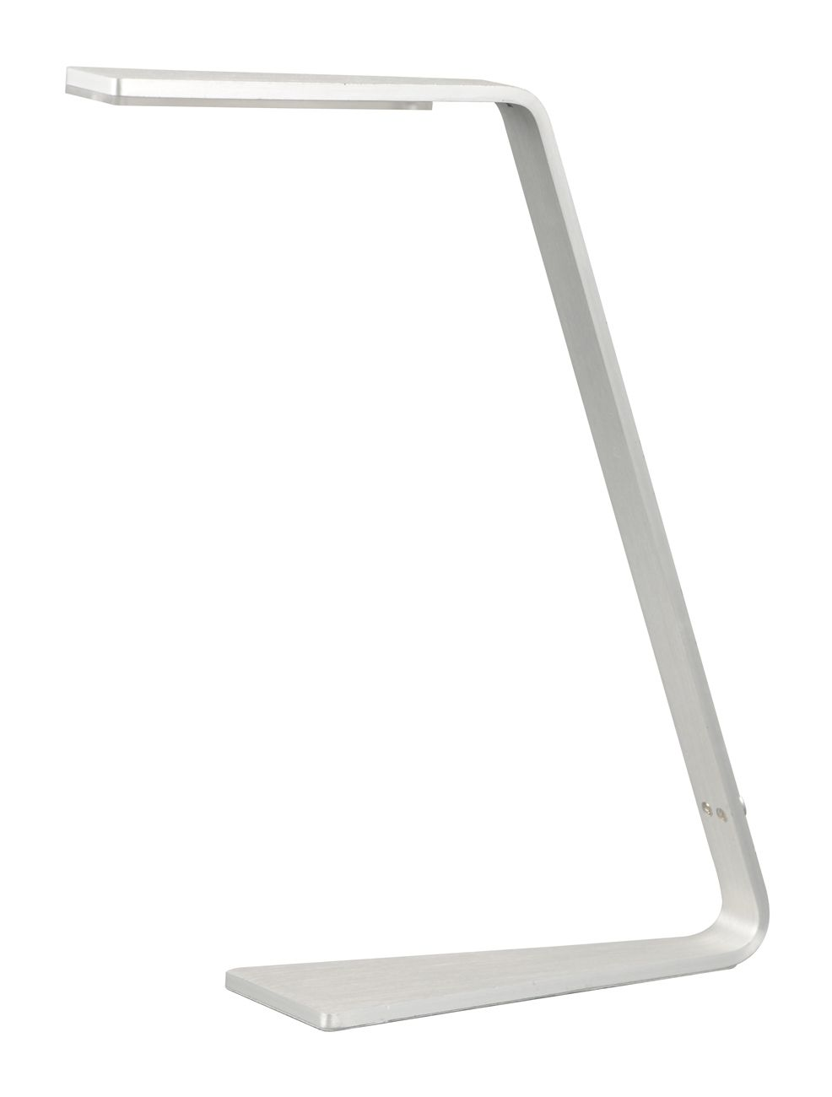 Lampe De Table Creation Nova Portatil CN4017-ARG