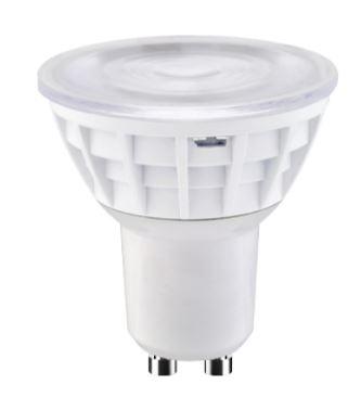 Ampoule DEL Série 1-10 BLV1610