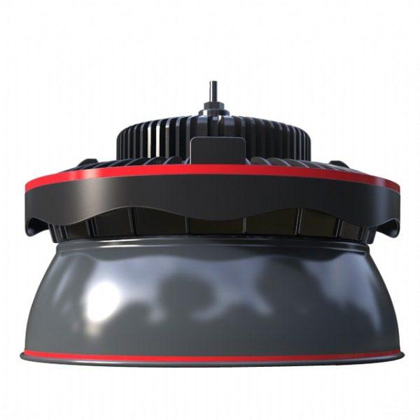 ST-HBL200N, UFO