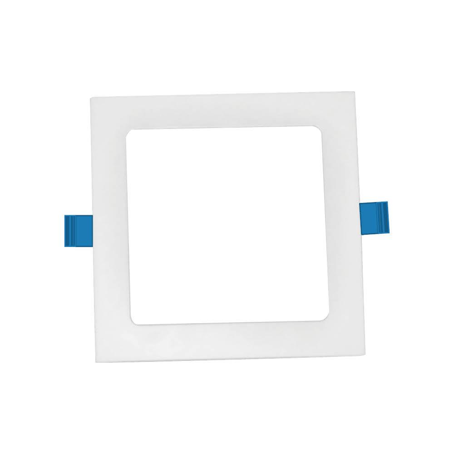 Encastré Standard LPDL 6″ Blanc 30K 65864