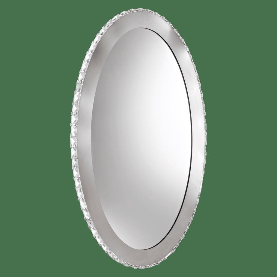 Miroir Eglo Toneria 93948A