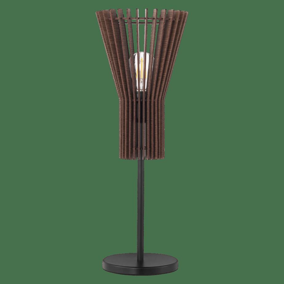 Lampe De Table Eglo Atenza 96703A