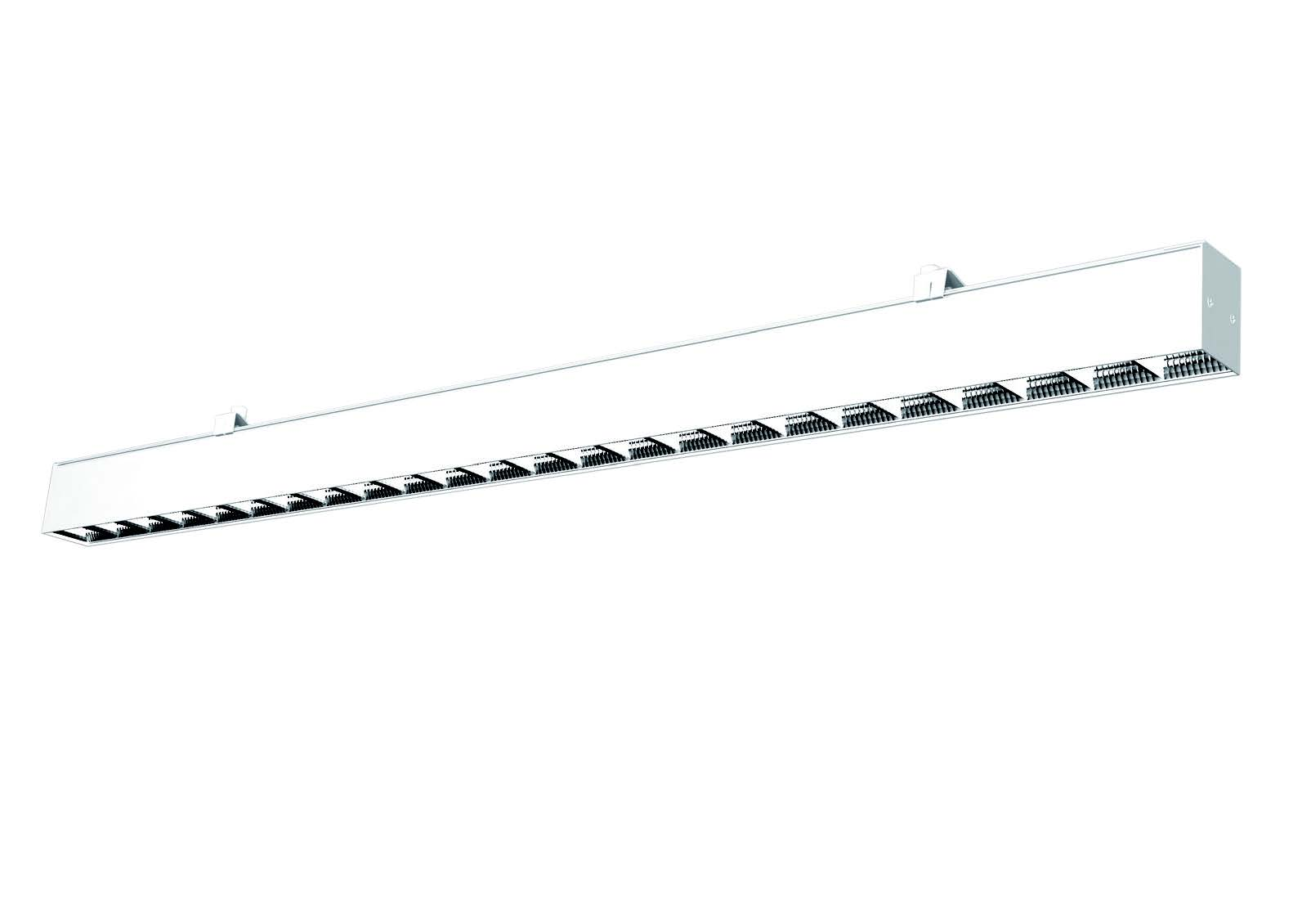 X-LINE, SUSPENSION LINEAIRE, 1-38