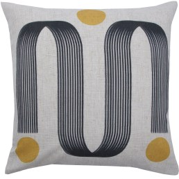 Coussin Renwil Turin PWFL1060