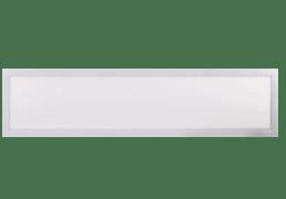 Encastré Panneau 1'x4′ Série 1-57 (DLC Standard Version) VS14-DMU