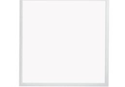 Encastré Panneau 2'x2′ Série 1-57 (DLC Standard Version) VS22-DMU