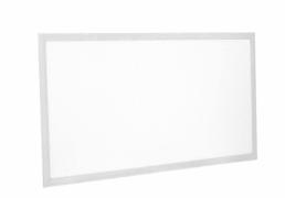 Encastré Panneau 2'x4′ Série 1-57 (DLC Standard Version) VS24-DMU