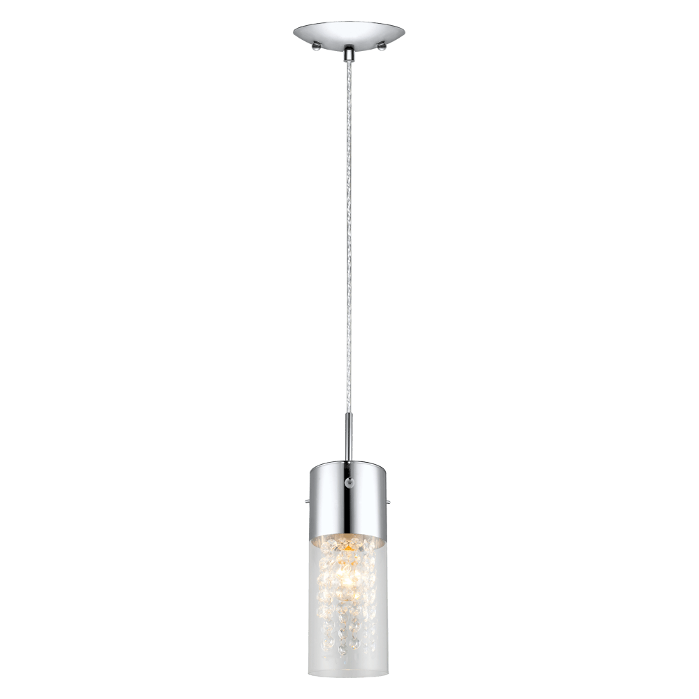 Suspension Eglo Diamond 90695A