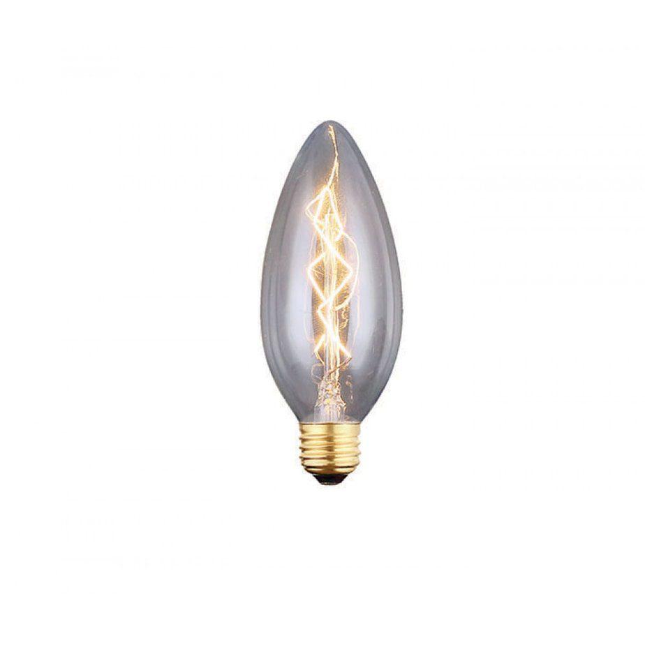 Ampoule Incandescente Canarm B-C35-7C