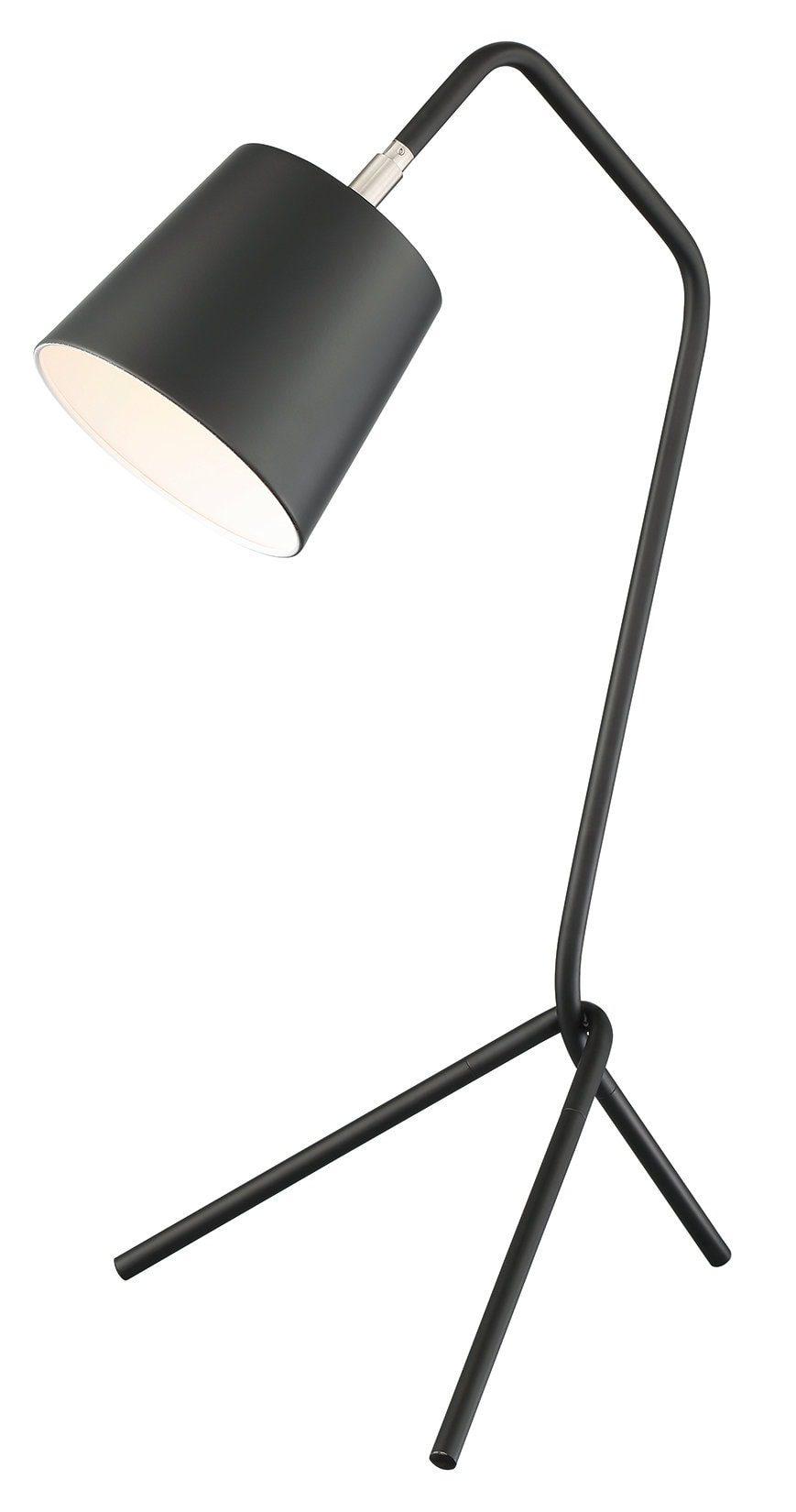 LAMPE DE TABLE CN 4260