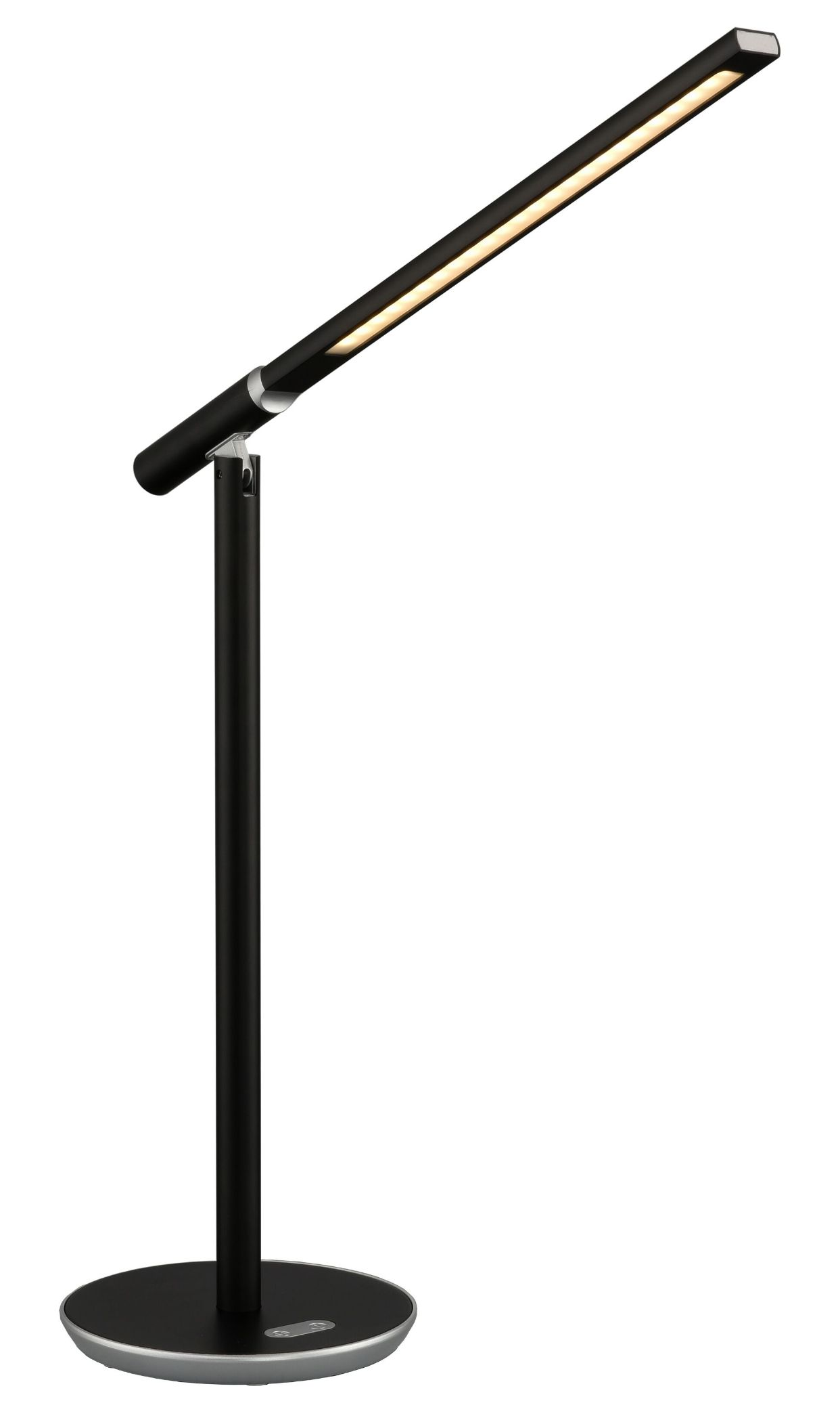 LAMPE DE TABLE DEL UFFICIO CN 7454-XXX