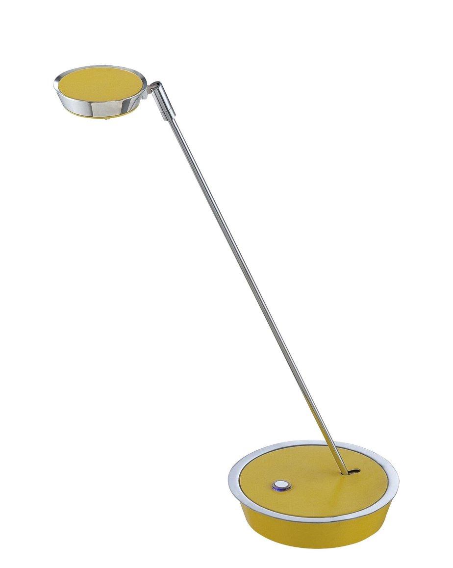 LAMPE DE TABLE  CN 8313-Y