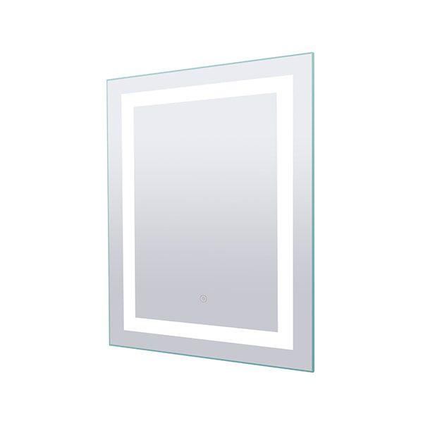 MIROIR LED, SERIE-120 LM101A2331D