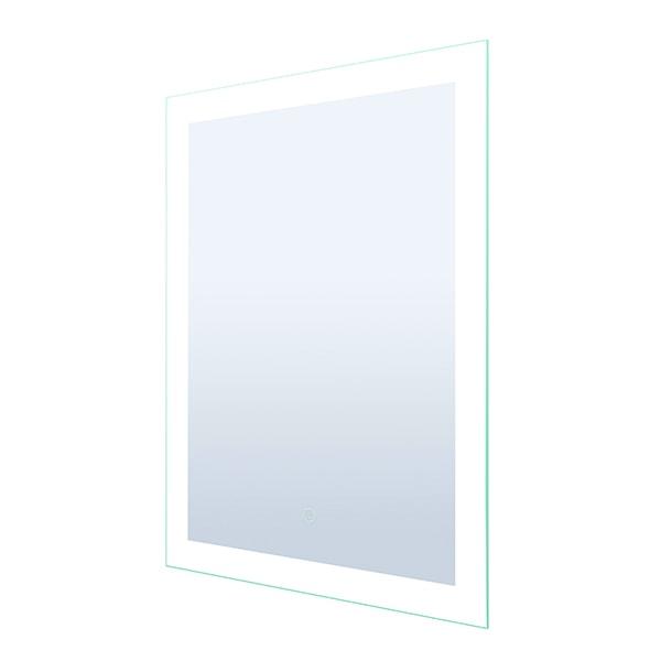 MIROIR LED, SERIE-120 LM104A2331D
