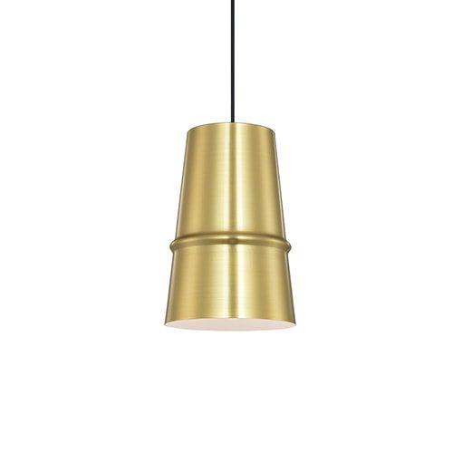 Luminaire Suspendu,COLLECTION CASTOR, SERIE-401, 492208-GD