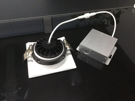 4inch square gimbal-2
