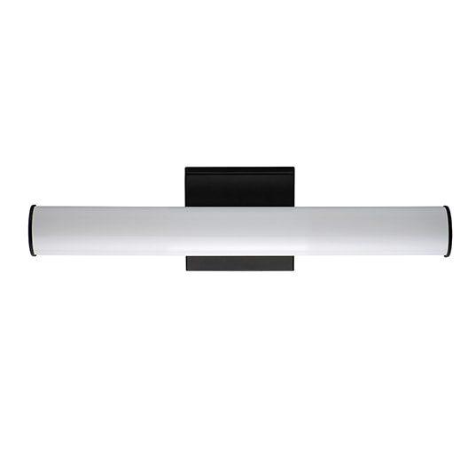 MURALE SIMPLE SALLE DE BAIN, COLLECTION VANITE, SERIE-264 52100-SN