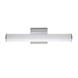 MURALE SIMPLE SALLE DE BAIN, COLLECTION VANITE, SERIE-264 52100-PC
