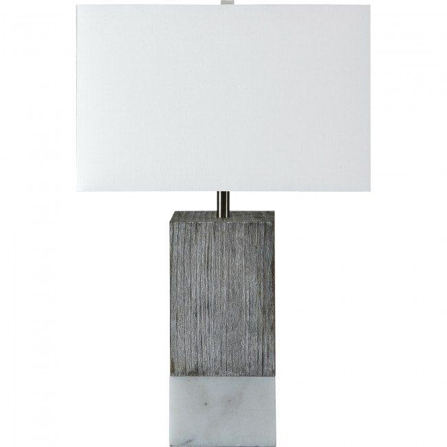 VAL Lampe De Table, SERIE RENWIL,  LPT1103
