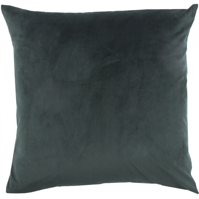 COUSSIN BENGAL, SERIE RENWIL, PWFL1079