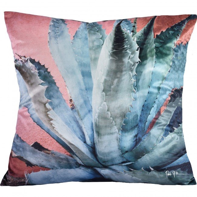 COUSSIN JINSON, SERIE RENWIL, PWFL1241