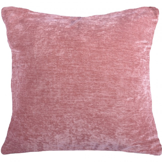 COUSSIN TURINO 22″x 22″, SERIE RENWIL, PWFL1286