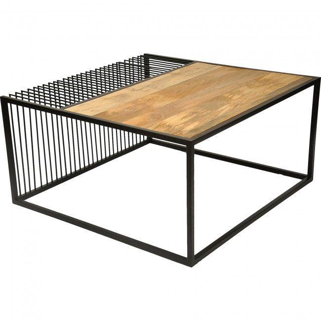 TABLE RAWLEY, SERIE RENWIL, TA331
