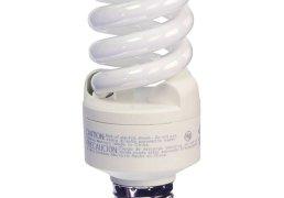Ampoule Fluocompacte TCP E26/14W/3000K 4011430K