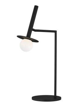 Lampe De Table NODES KT1001MBK