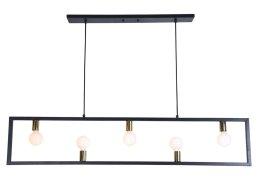 Luminaire Suspendu Renwil Vera LPC4067