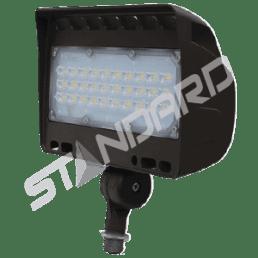 Luminaire Extérieur DEL  65590  30W 3000K