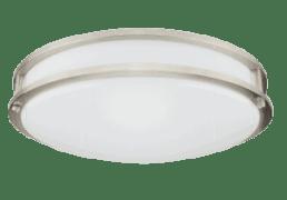 Luminaire Plafonnier 66866