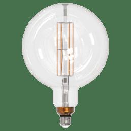 Ampoule  XL Surdimensionnée 67320