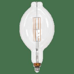Ampoule  XL Surdimensionnée67321