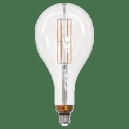 Ampoule  XL Surdimensionnée67322