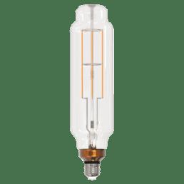 Ampoule XL Surdimensionnée 67323