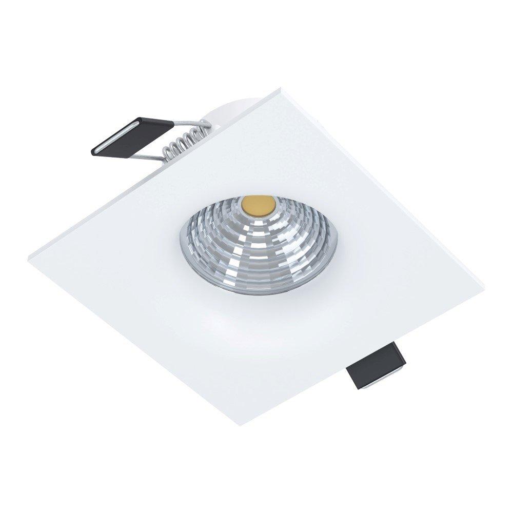 lampes de poche chez luminairestotal