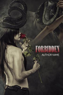 ForbiddenCover