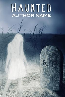 HauntedCover