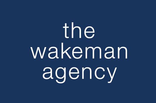 The Wakeman Agency | Design, VA