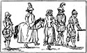 Images Related to Middle English Drama [Theatre History
