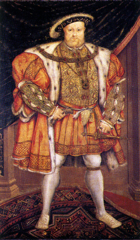 a description of king henry of england in europe Read a biography about king henry ii who strengthened royal administration,   was count of anjou and his mother matilda, daughter of henry i of england  in  1152, he married eleanor of aquitaine, the greatest heiress in western europe.